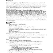branch office administrator resume cover letter blank branch office administrator resume foxy business administration resume cover letter for office administrator