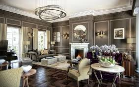 home office luxury home. Plain Office Luxury House Design Ideas Interior Designer Home Decor  Furniture Office And N
