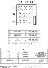 lancia car radio stereo audio wiring diagram autoradio connector Blaupunkt Wiring Harness Blaupunkt Wiring Harness #89 blaupunkt wiring harness bahama