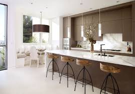 Of Kitchen Interiors Modern Style Interior Design Fiona Cooper Pulse Linkedin