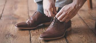 the best oxford shoes guide you ll ever read
