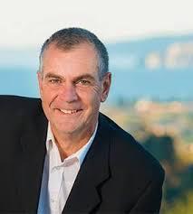 Gary Hope for Mayor - Home   Facebook