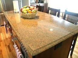 edge granite countertops diffe edges for granite feat image of granite edge options for produce perfect