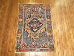 french country blue area rugs ter rug with accents at 2 3 7 french blue area rugs