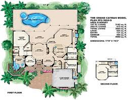 Small Picture house design plan home design ideas stylish house design the best