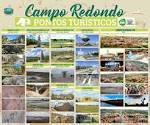 imagem de Campo+Redondo+Rio+Grande+do+Norte n-6