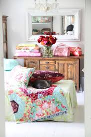 Amy Butler Home Decor Fabric 1000 Images About People Amy Butler On Pinterest Eternal