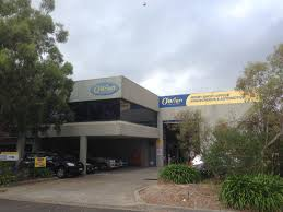 o brien glass melbourne emergency repair and