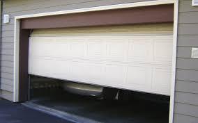 paint garage doorThe Best Garage Door Paint  Smart Garage Guide