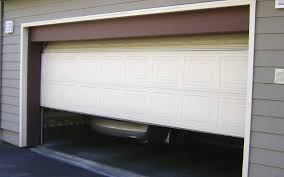 the best garage door paint