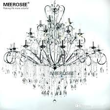iron and crystal chandelier wrought iron crystal chandelier white wrought iron chandeliers white wedding chandelier
