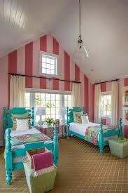 Kids Bedroom Interiors Hgtv Dream Home 2015 Kids Bedroom Hgtv Dream Home 2015 Hgtv