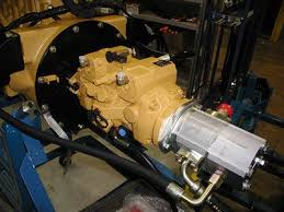 best images about bobcat repair manual bobcat professional repair will now be a cakewalk