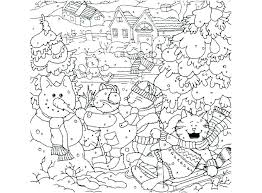 Math Coloring Pages Math Coloring Worksheets 1st Grade Colouring For