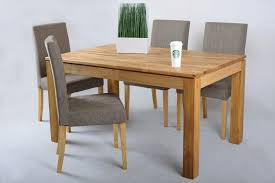 Fabric Dining Room Chairs Uk Ebay Uk Oak Dining Table And Chairs Archives Gt Kitchen Furniture