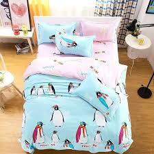 kids beach bedding bedding set for kids anime duvet cover beach bed sheets romantic bedspreads king kids beach bedding