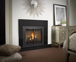 regency p33 direct vent gas fireplace