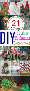 21 diy outdoor decorations 21 diy outdoor decorations