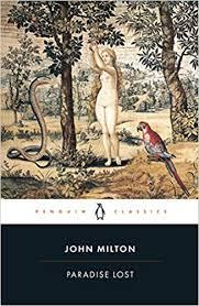 <b>Paradise Lost</b> (Penguin Classics): John Milton, John Leonard, John ...