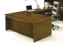 office cabin furniture. Our Office Cabin Furniture