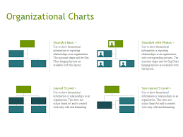 Download Organization Related Excel Templates For Microsoft