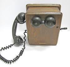 telephone switchboard antique kellogg switchboard supply 5 bar magneto telephone ringer box handset
