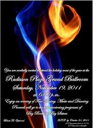 fire and ice party invitations fire and ice invitations  fire and ice party invitations fire and ice invitations nowyouknowevents com fire ice holiday prom 2014 party invitations