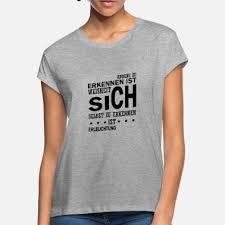 Suchbegriff Weisheiten Buddhismus T Shirts Online Bestellen