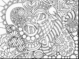 Small Picture good printable mandala coloring pages adults with free printable