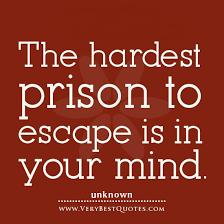Mind Quotes Impressive 48 Mind Quotes QuotePrism