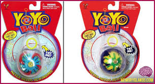 ball yoyo. yo ball yoyo o