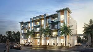 Downtown Sarasota Condos Real Estate For Sale Highrises Dwell