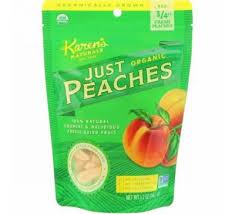 Персики купить в Киеве и Украине по лучшей цене