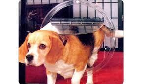 pet door dog door supply install