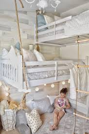 girl s room decor from her first to
