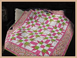 Quilts for Sale | The Quilted Cottage Amarillo & Plano Texas & ... Handmade Quality Quilts Texas Amish Appalachian Adamdwight.com