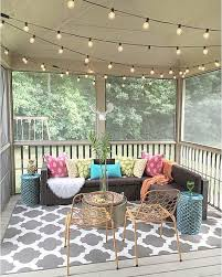 collection green outdoor lighting pictures patiofurn home. House Collection Green Outdoor Lighting Pictures Patiofurn Home N