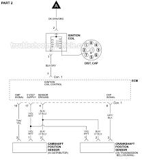 dodge ignition wiring schematic