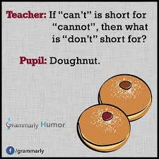 Funny Quotes About Education. QuotesGram via Relatably.com