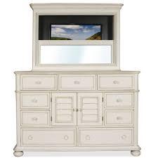 Captivating Media Dresser For Bedroom   Interior Design Bedroom Ideas Check More At  Http://iconoclastradio.com/media Dresser For Bedroom/