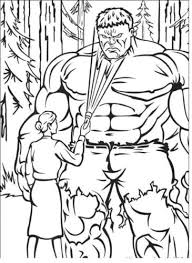 Free printable hulk coloring pages for kids superhero printables #2673793. 32 Free Hulk Coloring Pages Printable