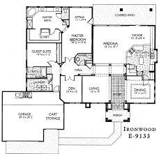 farrowing house plans easy images carsontheauctions original home portable grand sou original home plans house plan