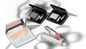 dior makeup online