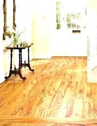 vinyl floor planking reviews luxury vinyl plank reviews floors reviews vinyl flooring reviews luxury by floors vinyl floor planking reviews