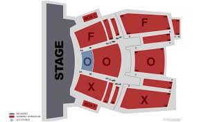 Tickets Legends In Concert Mashantucket Ct At Ticketmaster