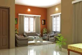 interior paint colorInterior House Color Schemes  Home Design
