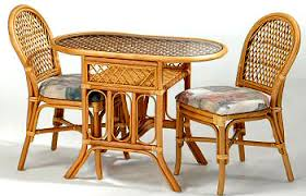 furniture made of bamboo. Bamboo Chairs \u0026 Table Furniture Made Of R