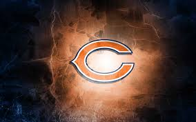 chicago bears wallpaper 5 3840 x 2400