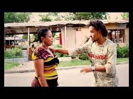 Listen and share kwenu vipi by stamina ft ney wa mitego. Download Nyasi Usiniache In Hd Mp4 3gp Codedfilm