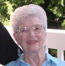 Joann Smith Obituary - Seattle, WA
